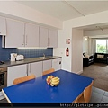 Living Area Residence University College Cork.jpg