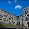 Historic Buildings at University College Cork.jpg