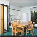 Kitchen Area Student Residence Maynooth University.jpg