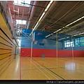 Indoor Sports Hall University College Cork.jpg