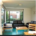 Lounge Area Student Residence Maynooth University.jpg