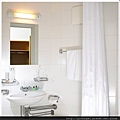 Private Bathroom Student Residence Maynooth University.jpg