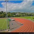 Outdoor Racing Track University College Cork.jpg
