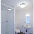 Private Bathroom University College Cork.jpg