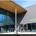 Sports Centre Maynooth University.jpg