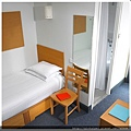 Single Bedroom Maynooth University.jpg