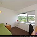 Student Bedroom University College Cork.jpg