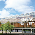 Maynooth University.png