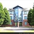 Student Residence at Maynooth University.jpg