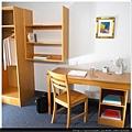 Study Desk Student Bedroom Maynooth University.jpg
