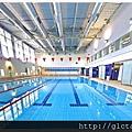 Swimming Pool Sports Complex UCC.jpg