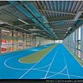 Indoor Racing Track University College Cork.jpg