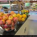 Fresh Food at Campus Restaurant.jpg