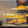 Dinner at the Campus Restaurant UCC.jpg