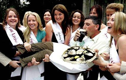 Galway-Oyster-Festival-Picture.jpg