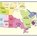 加拿大地图~卡加利 .jpg
