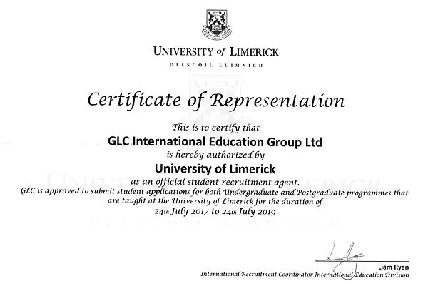 u-limerick.png