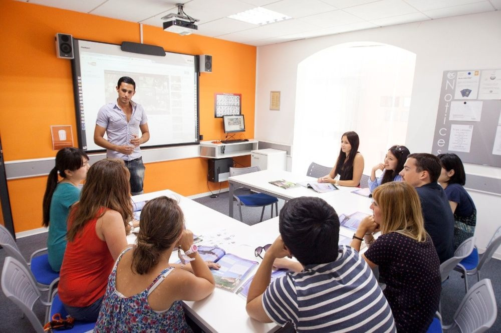teaching-experience.jpg