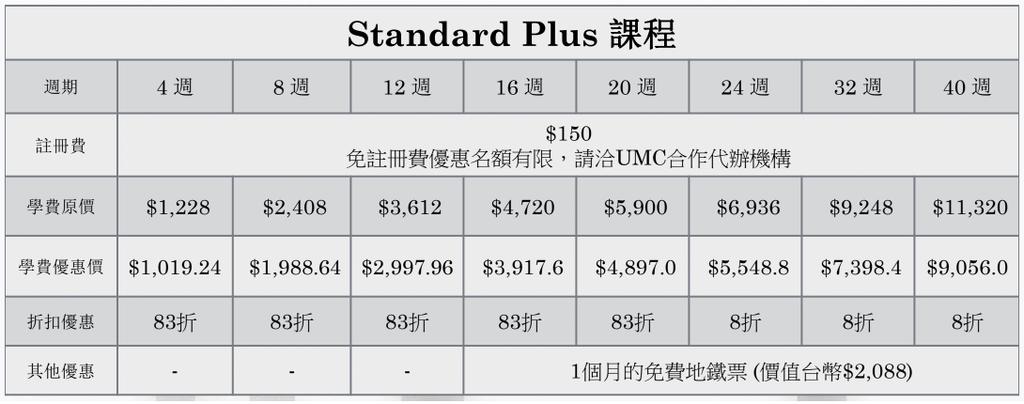UMC-多倫多語言學校-GLC鉅霖11.png