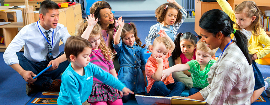 Early-Childhood-Education-Course.jpg