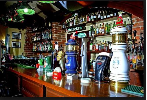 GLC鉅霖-愛爾蘭酒吧文化4.png