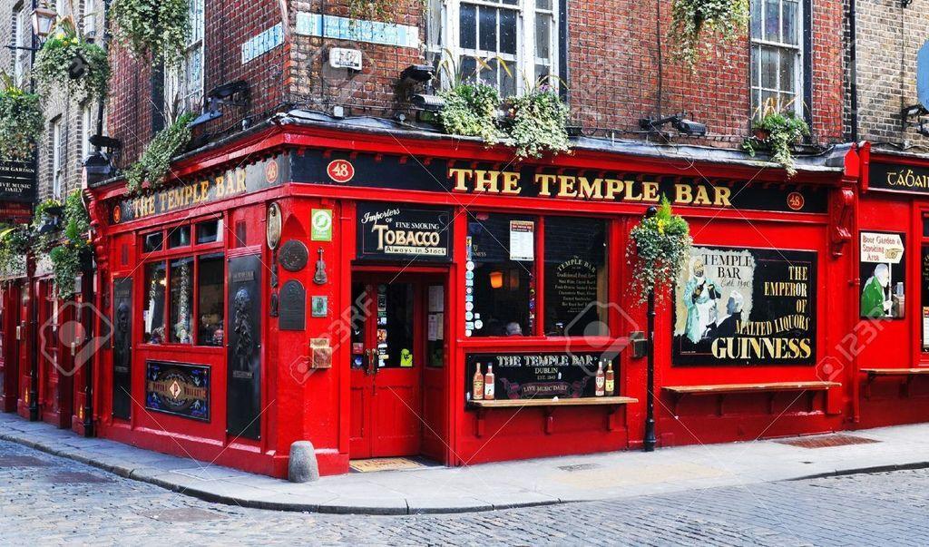 GLC鉅霖-愛爾蘭酒吧文化5.jpg