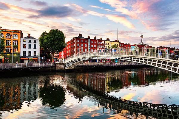 GLC鉅霖-愛爾蘭遊學-愛爾蘭最低工資5.jpg