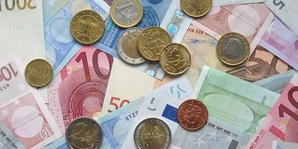 GLC鉅霖-愛爾蘭遊學-愛爾蘭最低工資7.jpg