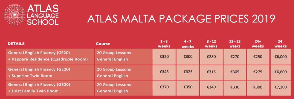 9月最新優惠!Atlas Language School 馬爾他語言學校 -1.png