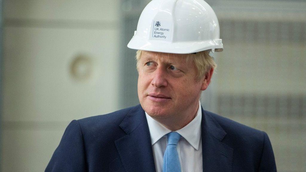 無協議脫歐會怎樣?英國將會失去什麼?.jpeg