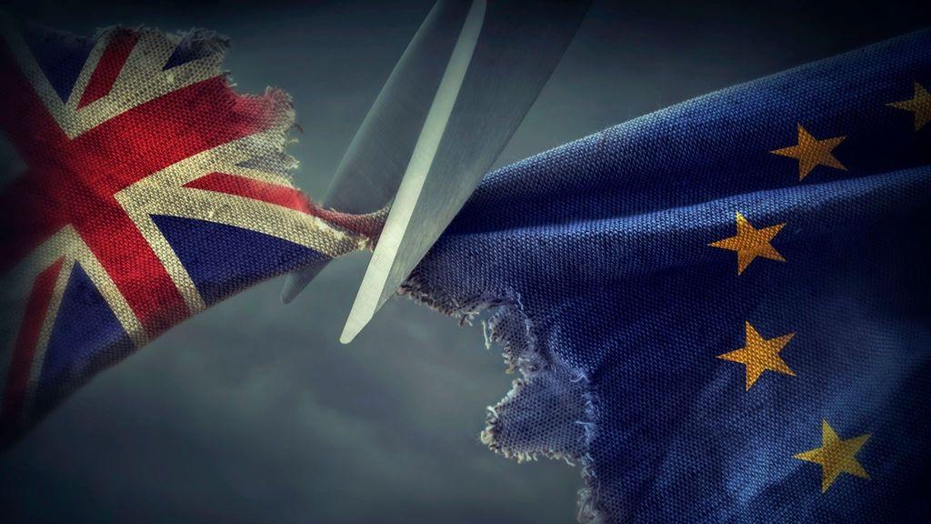 無協議脫歐會怎樣?英國將會失去什麼?.jpg