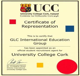 GLC鉅霖-愛爾蘭打工遊學-代辦推薦