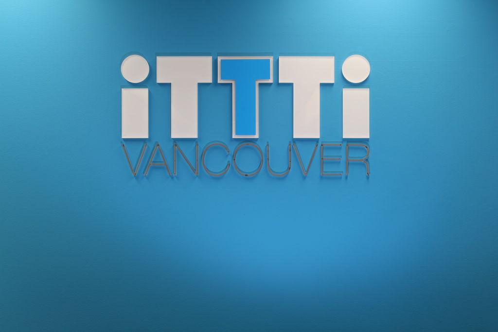 2019 iTTTi 溫哥華語言學校 加拿大遊學 獨家優惠 GLC鉅霖遊學.JPG