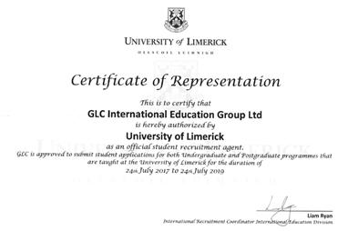 愛爾蘭代辦推薦_GLC鉅霖7