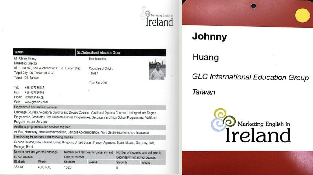 愛爾蘭代辦推薦【GLC鉅霖】愛爾蘭打工遊學-愛爾蘭大學研究所3-1024x575.jpg