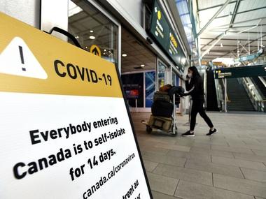 vancouver-COVID19.jpg