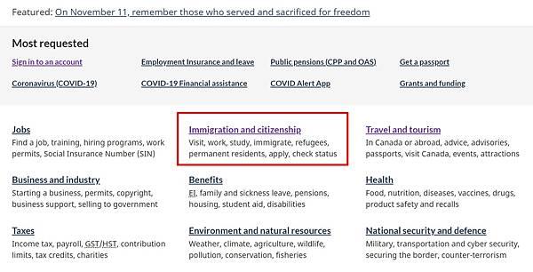 點選移民.jpg