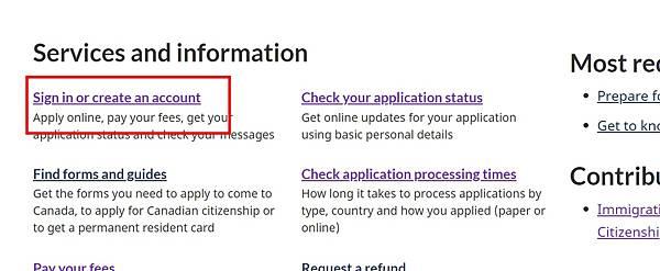 登入或註冊.jpg