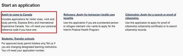 創建簽證申請.jpg