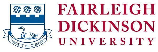Fairleigh Dickinson University FDU