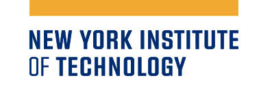 New York Institute of Technology NYIT