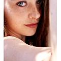 freckles_by_yildiztozu_finish.jpg