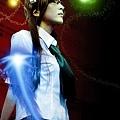 makinami-mari-illustrious-cosplay-4拷貝.jpg