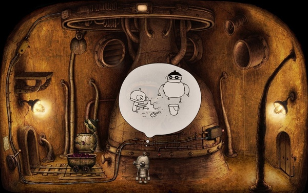 machinarium008.jpg