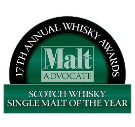 17th_Annual_Whisky_Awards_logo.JPG