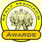 Malt Maniacs Awards