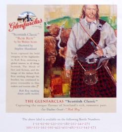 GF_ScottishClassic