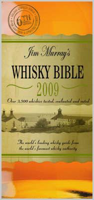 Whisky-Bible.jpg