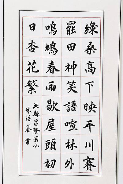 8-小-1林浩鑫.JPG