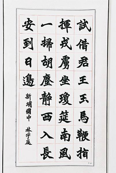 10-中-2林宇庭.JPG